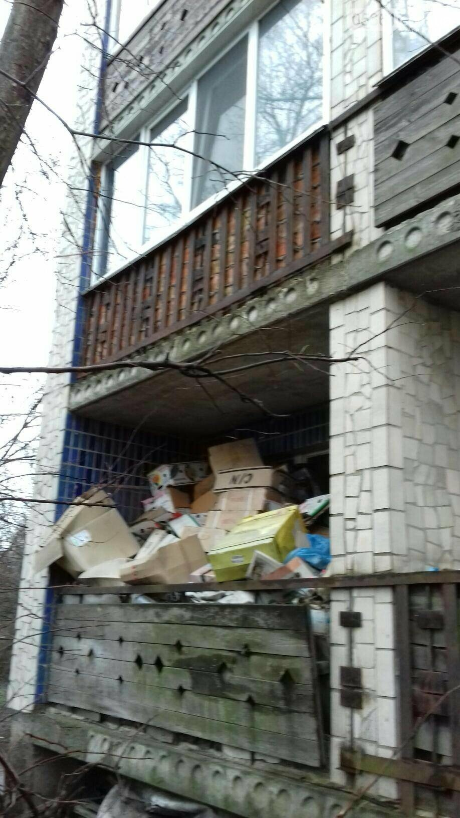 Небезпечне сусідство: як уберегтися, фото-2