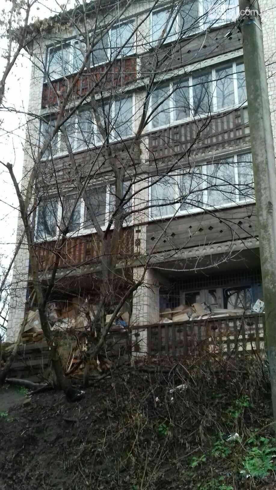 Небезпечне сусідство: як уберегтися, фото-1