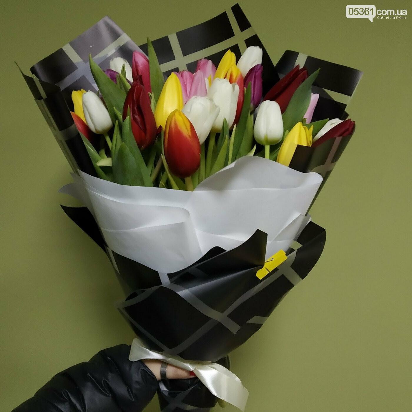 Свято весни: що подарувати та куди піти відпочити, фото-3