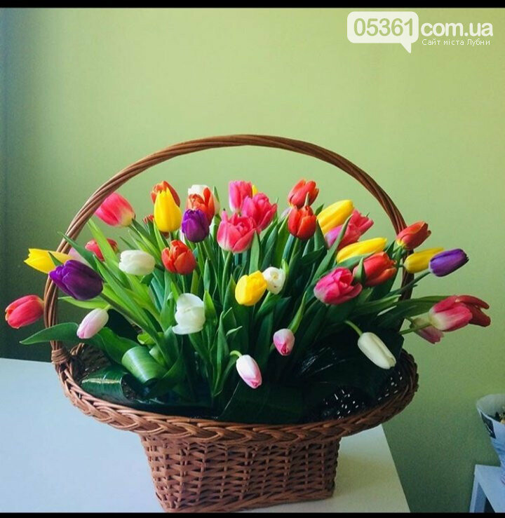 Свято весни: що подарувати та куди піти відпочити, фото-2