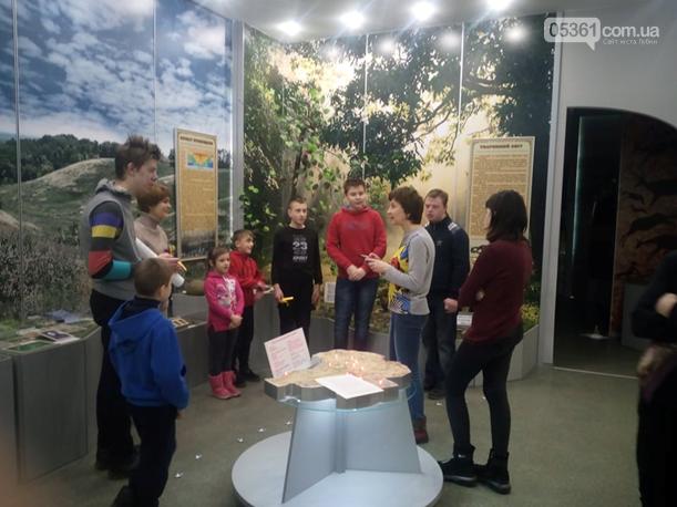 Лубенський музей для дітей, фото-1