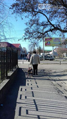 Уроки карантину в Лубнах, фото-4
