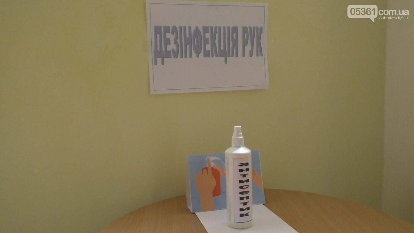 Як будуть працювати дитсадки в Лубнах після дозволеного відкриття?, фото-9