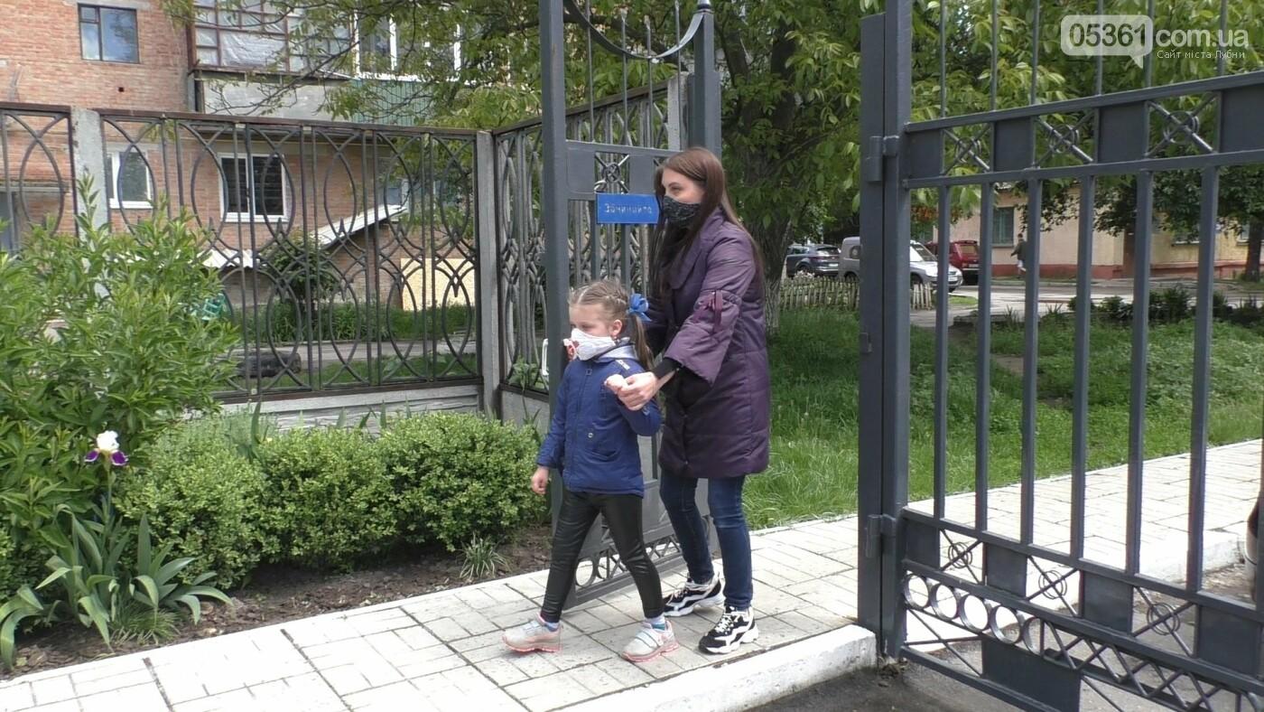 Як будуть працювати дитсадки в Лубнах після дозволеного відкриття?, фото-2