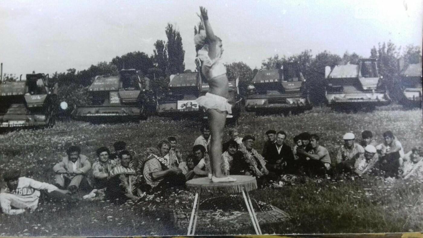 Культурно-освітня робота в Лубнах, фото-7