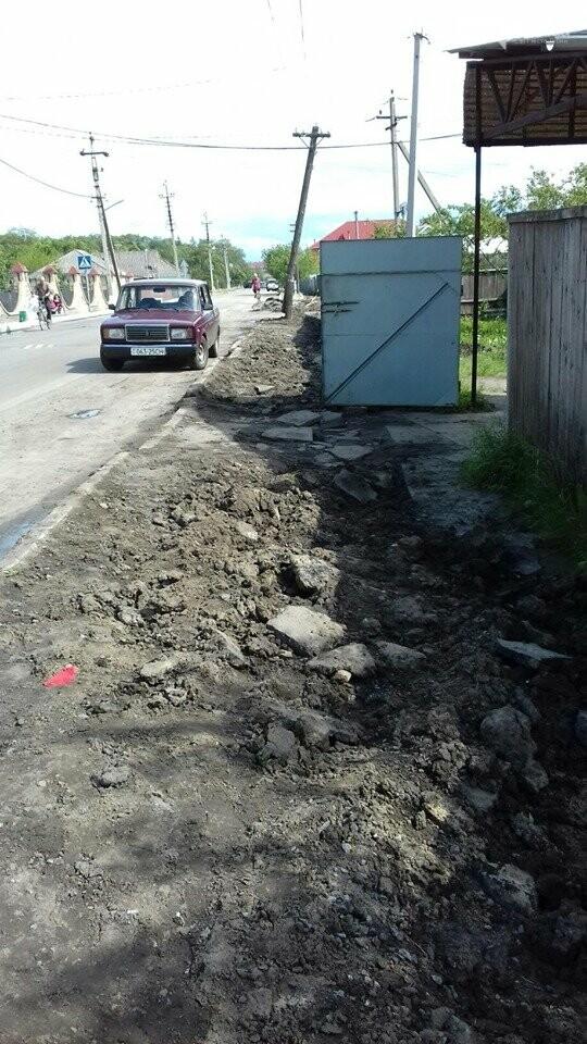 Лубенські справи комунальні , фото-3