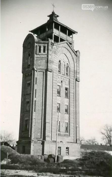 Історія лубенського водопроводу, фото-1