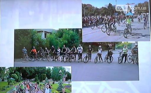 У Лубнах планують відновити велодоріжку, фото-1