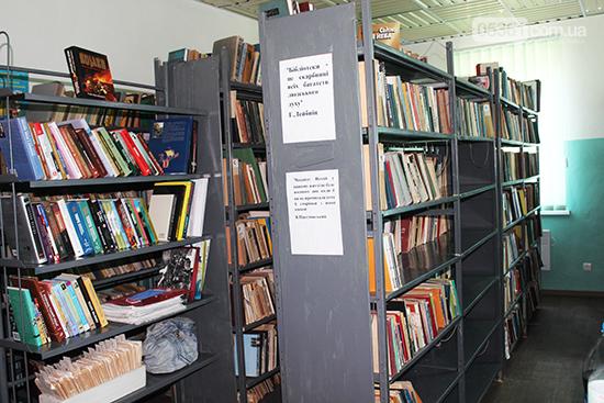 фото взято із офіційного сайту Лубенської міської ради