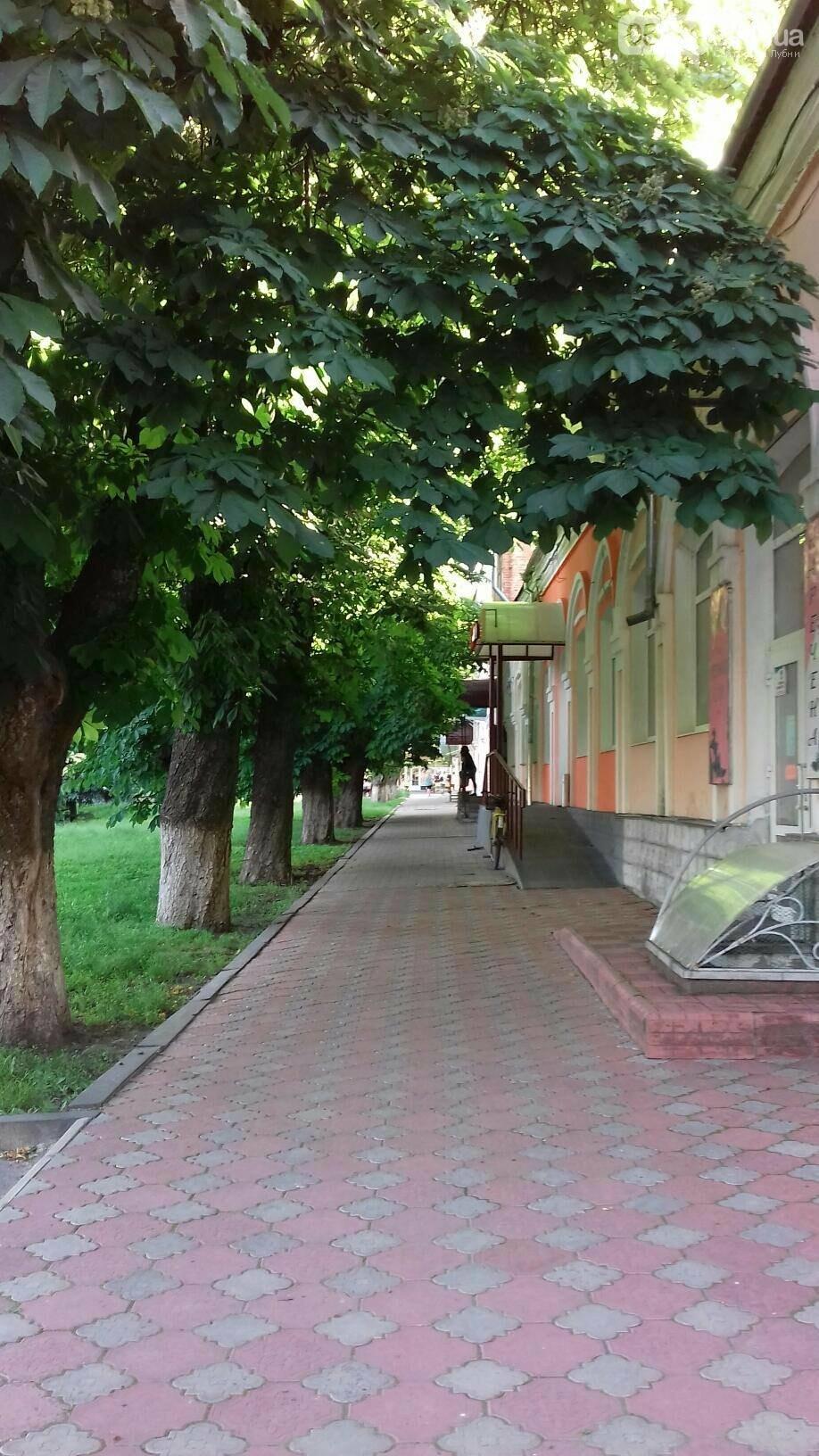 Лубни - місто контрастів , фото-7