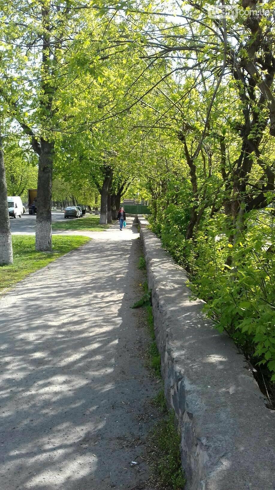 Лубни - місто контрастів , фото-2