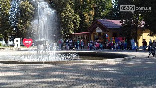День міста: особливий лубенський колорит, фото-7