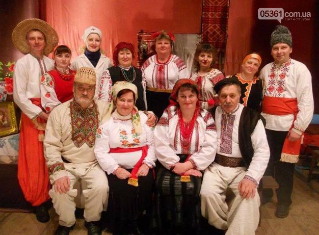 Вітаємо майстрів народного мистецтва  Лубенського краю, фото-3
