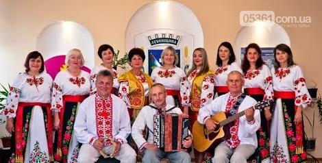 Вітаємо майстрів народного мистецтва  Лубенського краю, фото-2