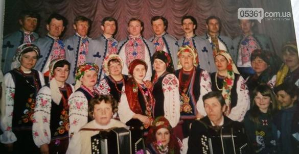 Вітаємо майстрів народного мистецтва  Лубенського краю, фото-5