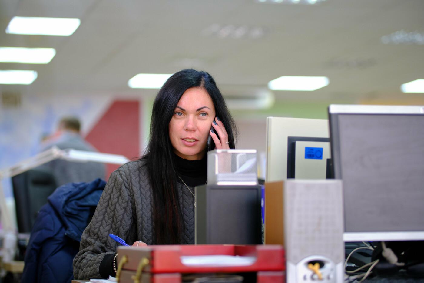 Компанія Pavlov.ua увійшла в ТОП 100 кращих digital-агентств України, фото-9